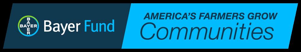 Grow Communities Logo